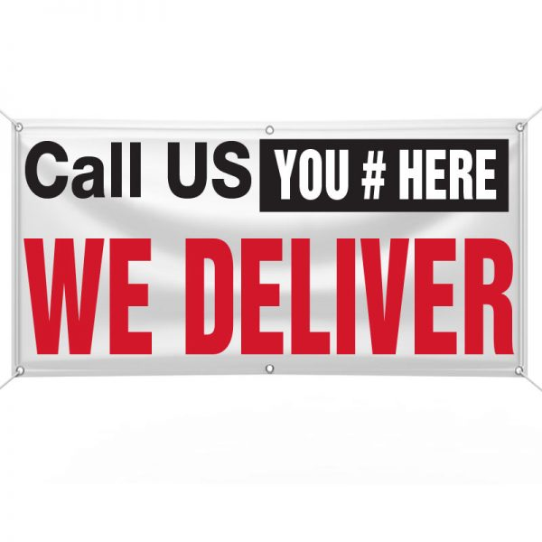 call-us-we-deliver-banner