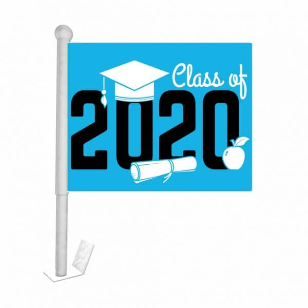 car-window-flag-class-of-2020-graduation-flag