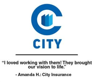 city insurance review