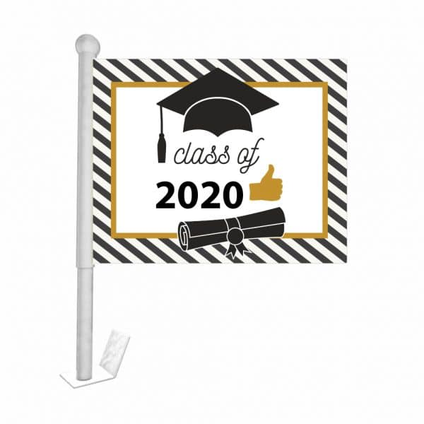 class-of--2020-car-flag-custom