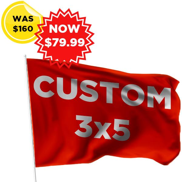 custom-3x5-flag-special