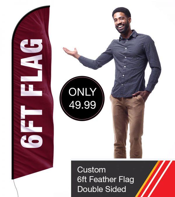 custom-6ft-feather-flag