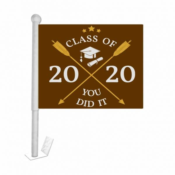 custom-car-flag-for-graduations-class-of-2020