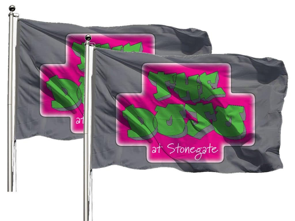 custom-flags-buy-one-get-one-half-off