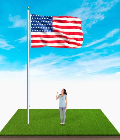 custom flags feather flag nation