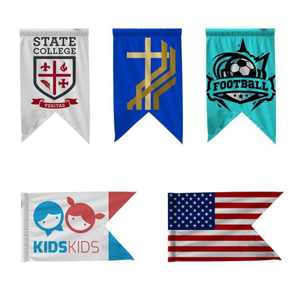 custom-flags-fish-tail