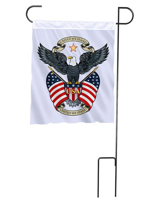custom-garden-flags