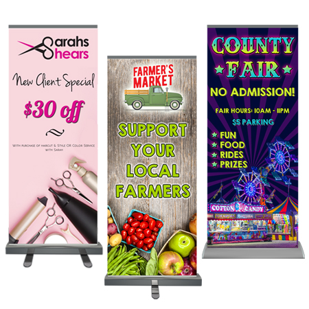 custom-retractable-rollup-banners