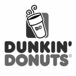 dunkin-donuts-logo-black-and-white