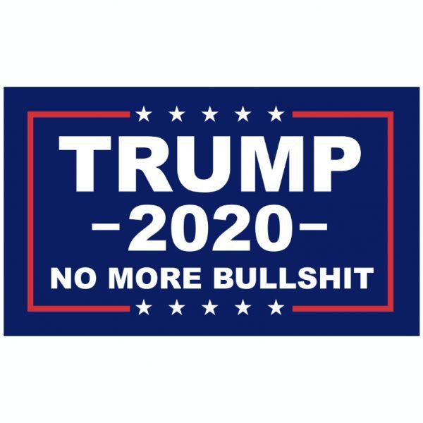 flag-trump-2020