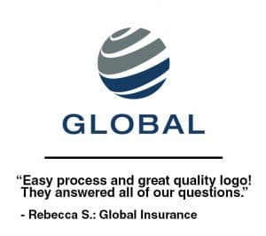 globals review
