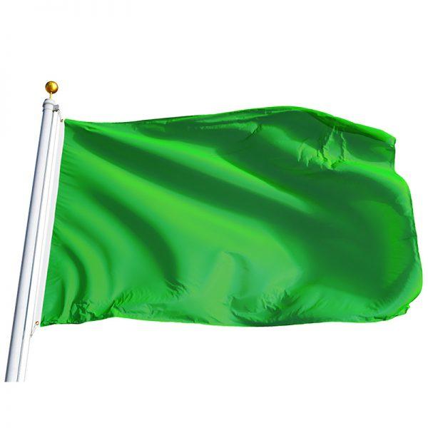 green-flag-3x5