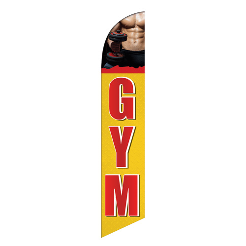 gym-feather-flag-5852