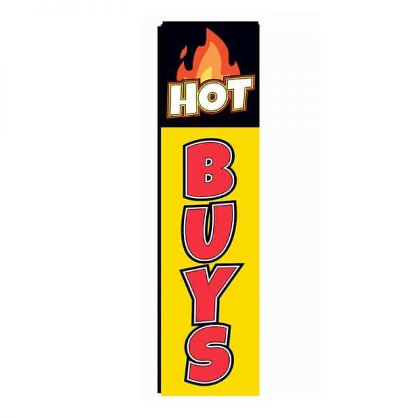 hot-buys_Rectangle-Flag-FFN-10175