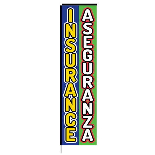 insurance-aseguranza-rectangle-flag-10184
