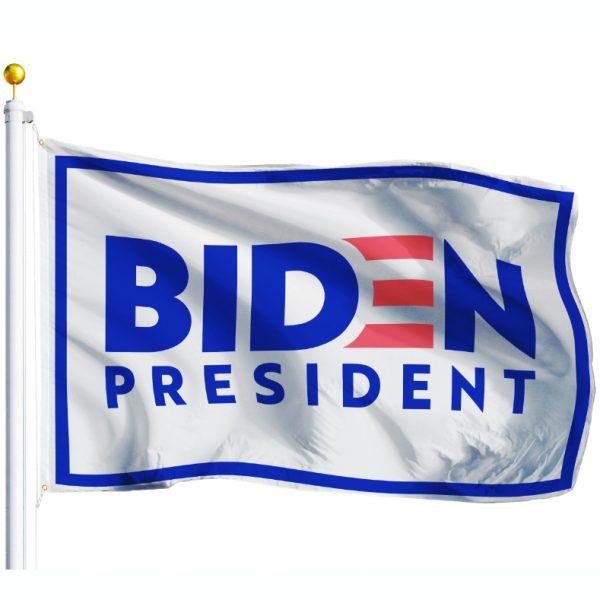 joe-biden-flag-president-2020