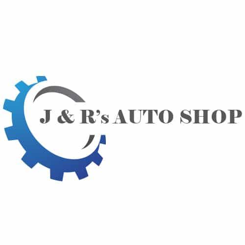 j&rs auto shop