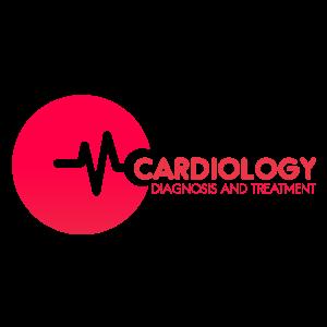 logo-design-sample-1