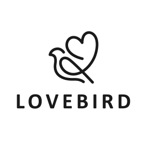 logo-design-sample-6