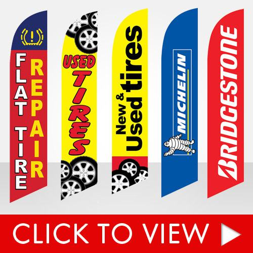 new-and-used-tires-feather-flags-category-FFN