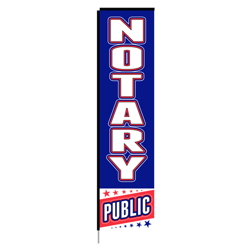 notary-public-rectangle-flag-10181