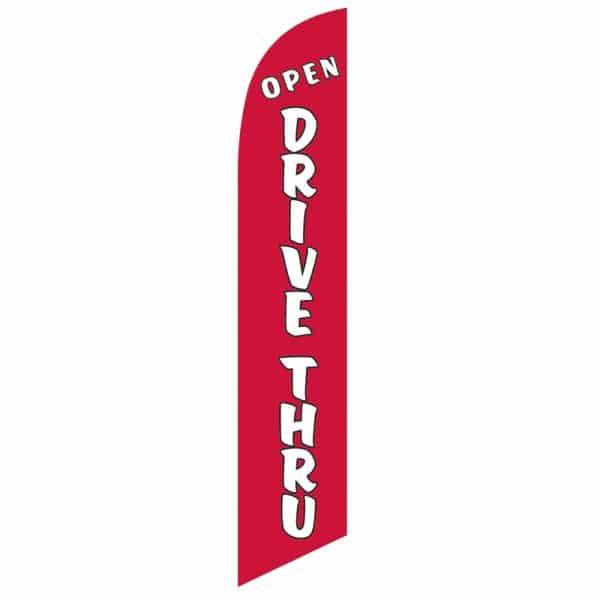 open-drive-thru