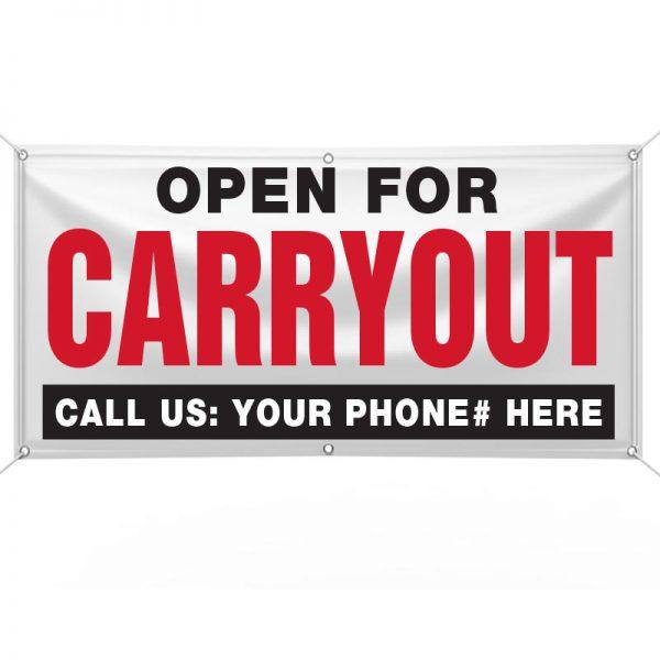 open-for-carryout-vinyl-banner