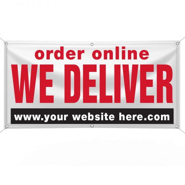 order-online-we-deliver-vinyl-banner