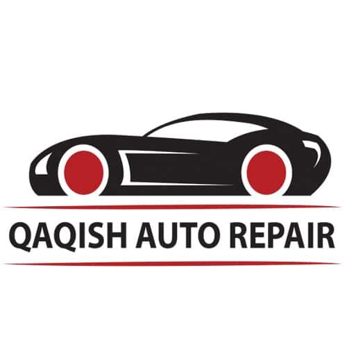 qaqish auto repair