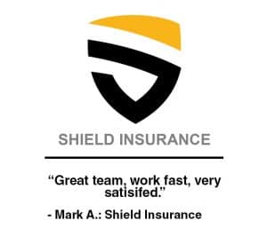 shield insurance review