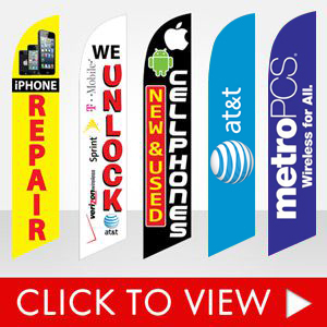 stock-cellular-dealers-feather-banner-flags