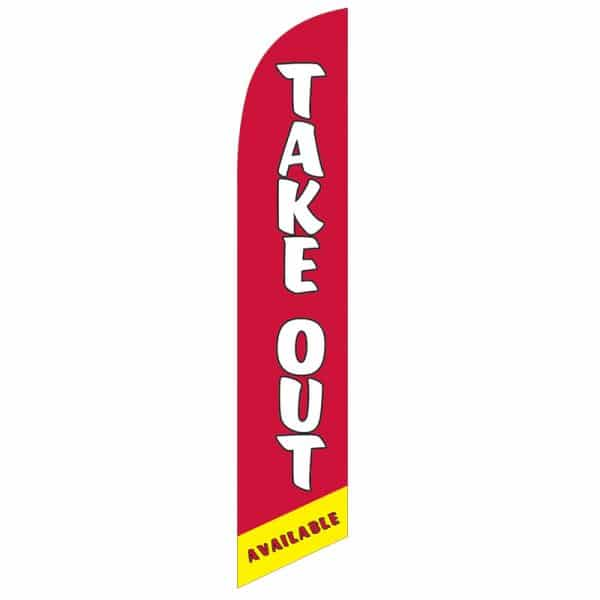 take-out-available