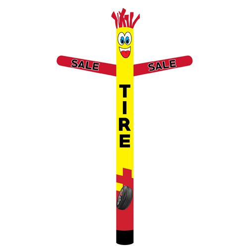 tire-sale-in-stock-inflatable-tube-man