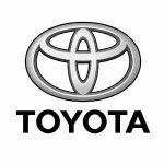 toyota-logo-black-and-white