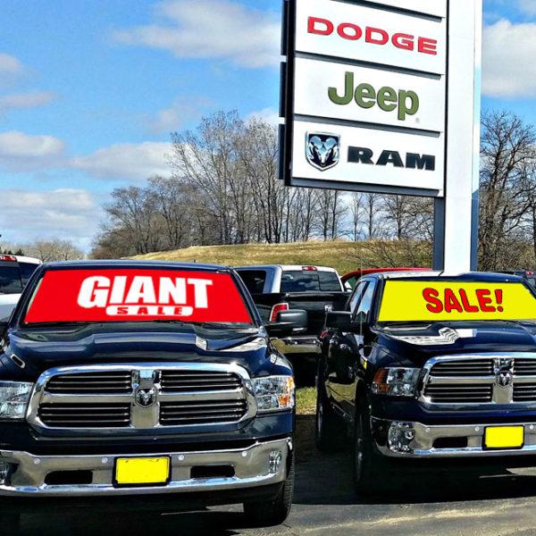 truck-windshield-banner