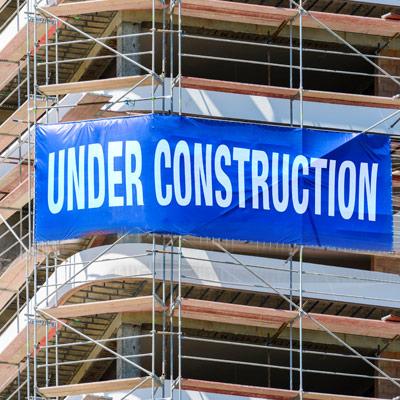 under-construction-vinyl-banner