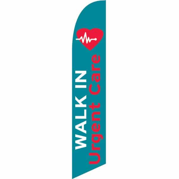 walk-in-urgent-care_feather_flag_advertising_banner_front