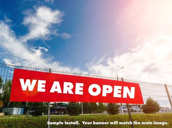 we-are-open-vinyl-banner