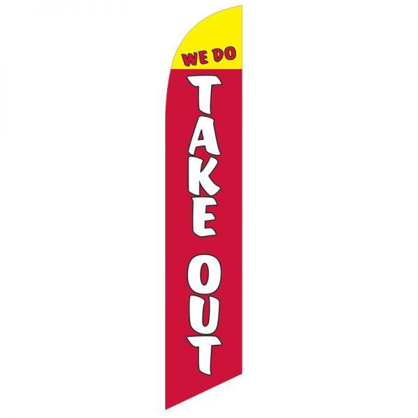 we-do-take-out NSFB-5907