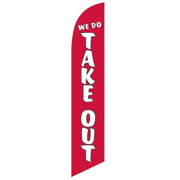 we-do-take-out-red