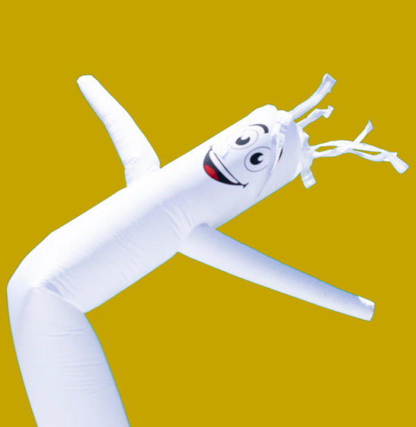 white-small-6ft-air-inflatable-tube-man-dancer