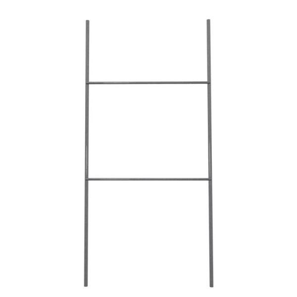 yard-sign-metal-frame